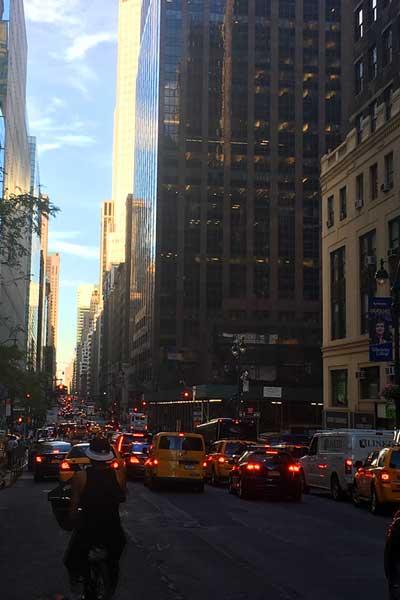 city tours 1